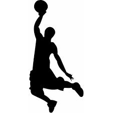 Kids Basketball Hinckley
