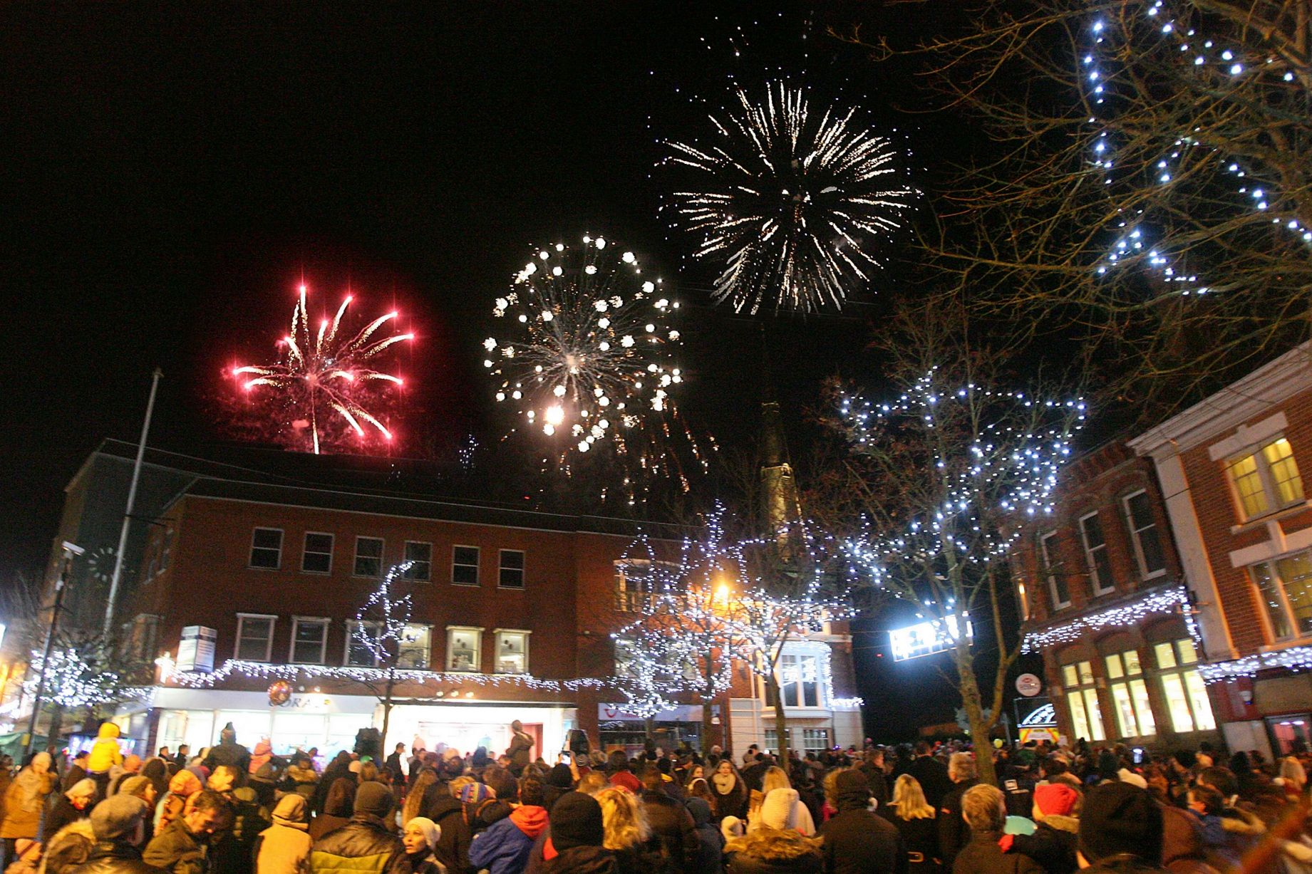 lights-switch-on-hinckley