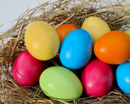 easter-3123834__340