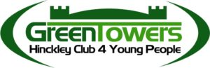 greentowers logo compressed (2)