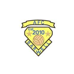 AFC Barwell