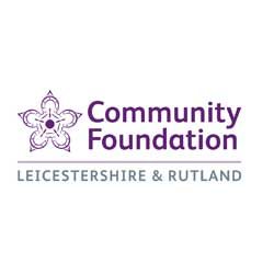 Leicestershire & Rutland Community Foundation Trust
