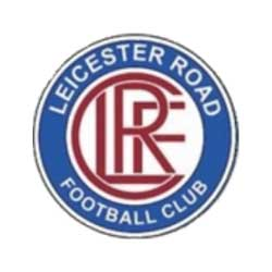 Leicester Road FC