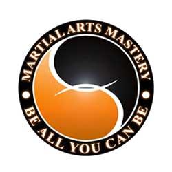 Martial Arts Mastery