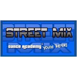Street Mix Dance