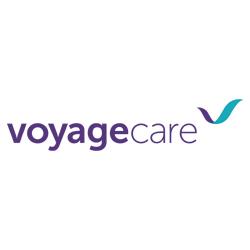 Voyage Care Hinckley